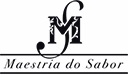 Maestria do Sabor